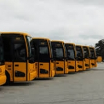 Bus-Flotllia-150x150