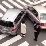 Car-Accident-150x150