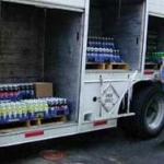 Cargo-Open-150x150